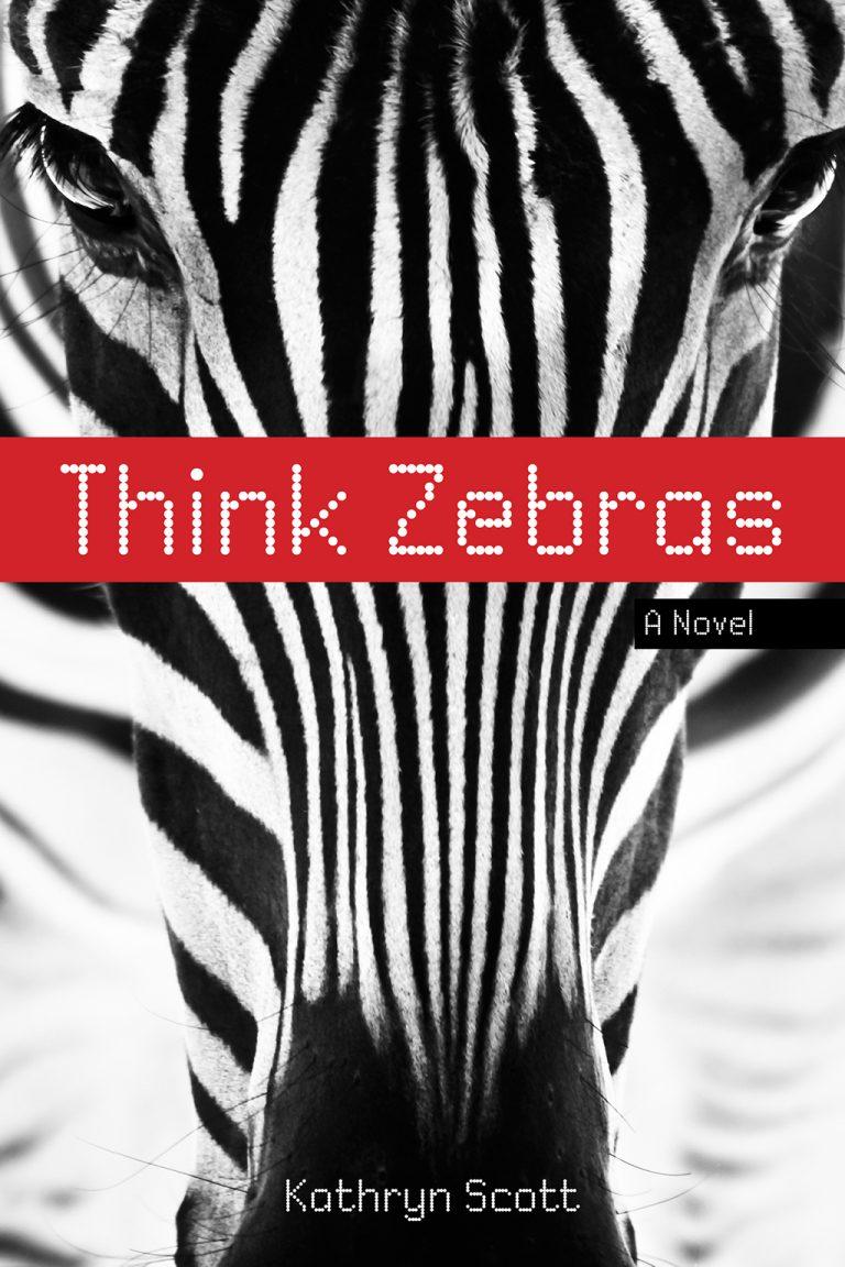 Scott_Zebras_1024x1536