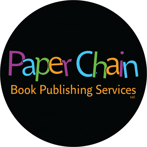 Paper Chain Book Publishing Services